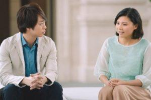 "Aflacアフラック CM 『生きるためのがん保険Days 山下弘子さん』(2016) 19歳で癌発病、25歳で亡くなられた山下さん。「がんになって、""いい子""をやめました。」""生きるという意味""を改めて考えずにはいられない"